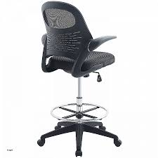 office star professional air grid deluxe task chair. Office Star Professional Air Grid Deluxe Task Chair Elegant Fice Drafting Chairs Amazon F