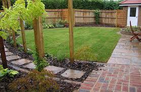 Garden Design And Landscaping Creative New Ideas