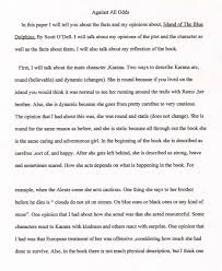 all types of essay what are the different types of essay writing  cover letter expository writing essay examples expository writing cover letter expositry essay expository structureexpository formatexpository writing