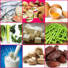 Pin On Indian Diet Plans Indian Diet Charts
