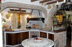 Tende Fai Da Te Cucina : Tende finestra bagno leroy merlin avienix for