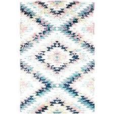 aqua rug 8x10 aqua area rugs navy rug bright pink white beige camel teal solid blue