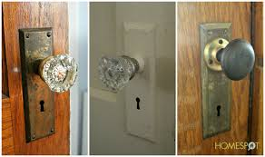 antique looking door knobs. Crystal Door Knobs   Knob With Lock And Key Oil Rubbed Bronze Handles Antique Looking O