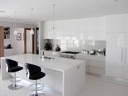 Splashback For White Kitchens Splashback Kuchnia Mieszkanie Pinterest Design Search And