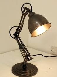 industrial table lamp 8 best images on desk lamp office and inside industrial table inspirations industrial
