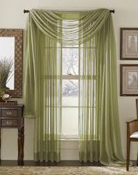 Priscilla Curtains Living Room Sheer Curtain Ideas For Living Room Decorating And Home And Interior