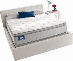 beautyrest recharge world class. Beautyrest Recharge World Class Providence Pillow Top