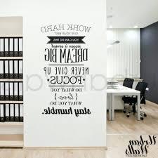 cool office art. Wall Arts: Full Size Of Modernes Wohndesignschan Cool Office Decoration Ideas Art W