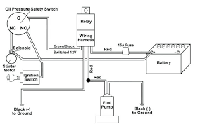 13 more little giant condensate pump wiring diagram pictures Sump Pump Wiring Diagram little giant condensate pump wiring diagram pertaining to well pump wiring diagram single phase water control