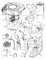 Kohler magnum 20 parts diagram lovely simplicity simplicity javelin 38 zero turn mower 20hp
