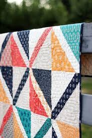 Pre-Cuts Quilt Patterns | Patterns, Modern quilting and Patchwork & Pre-Cuts Quilt Patterns Adamdwight.com