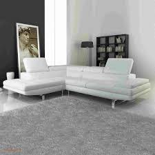Schlafzimmer Modern Weiß Luxus Lovely Kommode Schwarz Weiß Lovely