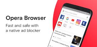 We did not find results for: Opera Browser Personal Private Apps On Google Play