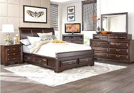 small bedroom furniture sets. Rooms To Go White Bedroom Set Unique Bed Sets How Arrange Furniture In A Small Room Mill Valley 7 Queen At