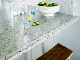 gallery of how to paint a laminate countertop tos diy creative gray 6