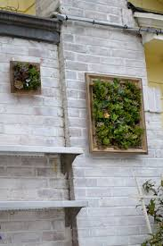 best designs for outdoor wall art extravagant outdoor wall art brick wall natural accents mybutteryfly outdoor inspiration on natural wall art ideas with best designs for outdoor wall art extravagant outdoor wall art
