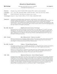 Functional Resume Communication Skills Spacesheepco Cool Resume Communication Skills