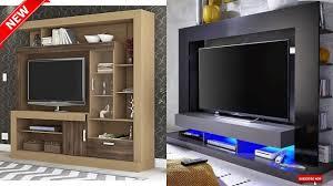 Image Tv Cabinet Amazonin 50 Tv Cupboard Design Hall Modern Tv Unit Design Photos Bedroom Wooden Tv Stand Designs