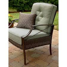 morgan conversation set replacement cushions garden winds for regarding lay z boy patio furniture decorations 11