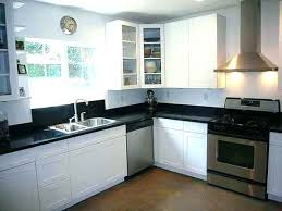 u shaped kitchen designs layouts small l shaped kitchen layout small l shaped kitchen design ideas