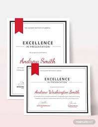 School Certificates Template Free 36 Award Certificate Templates In Examples Samples