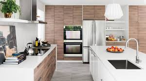Interior In Kitchen Interior Design Ikea Kitchen Contest Makeover Youtube