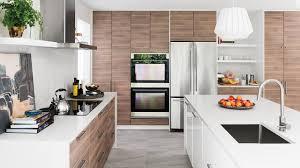Diy Kitchen Makeover Contest Interior Design Ikea Kitchen Contest Makeover Youtube
