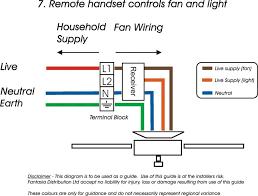 wiring diagrams 7 way trailer wiring standard trailer wiring trailer wiring color code at Standard 7 Wire Trailer Diagram