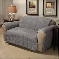 house exquisite sofa leather cover 19 0206559 pe360682 s5 jpg best covers for pets black faux