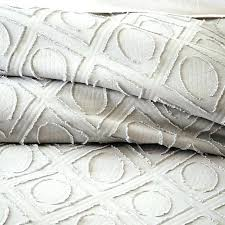 white textured duvet cover textured white duvet cover twin roar graphic texture duvet cover shams platinum