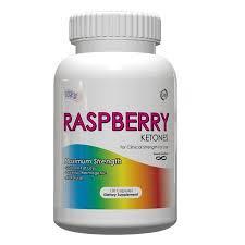 Raspberry Ketones- #1 Natural Weight Loss Supplement - Top 1 Weight ...