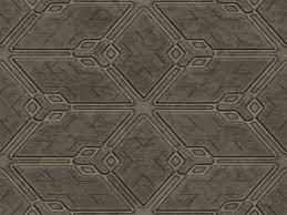 bathroom floor tiles texture. Tile Flooring Texture And Tiles Bathroom Floor