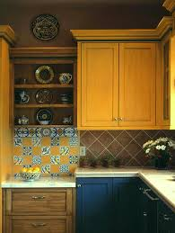 most durable paint for kitchen cabinets