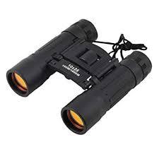 Buy ZARA New Comet Powerful Portable <b>Compact Mini Pocket</b> ...