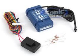 power acoustik ptid 7002nr (ptid7002nr) in dash 7\