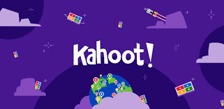 Image result for virtual kahoot game night