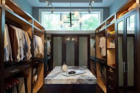 high ceiling options best lighting for closets