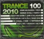 Trance 100 2010, Vol. 3
