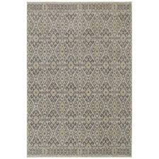 this review is from carmody beige 8 ft x 10 ft area rug
