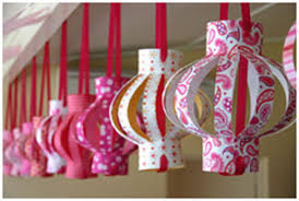 diwali decoration ideas for office. beautiful best diwali celebration ideas for kids with home decoration photos office