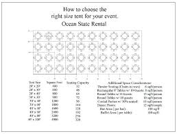 rson round table sizes for dining runner wedding person