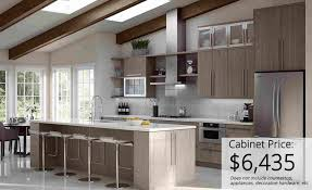 cabinets stock unique in pantry rhcertheroorg home kitchen cabinets at home depot canada depot canada