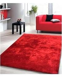 5 x 7 area rugs area rugs architecture and home area rugs 5 x 7 area 5 x 7 area rugs