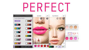 apps the perfect marriage of tech and beauty