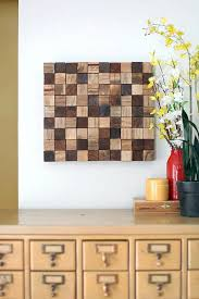 wall decoration with wood projects and diy wall art with wood wall and 20 wall art ideas
