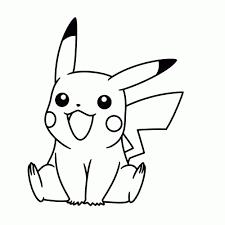 75 Pokemon Kleurplaten X En Y Kleurplaat 2019