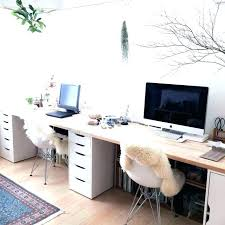 Ikea office Home Ikea Office Chair Pink Desk Desk From Desk Hack Pictures Desk White And Pink Desk Chair Ikea Office Eatcontentco Ikea Office Chair Desk Set White Chairs Office Chairs Set The Desk