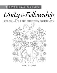 This is a tutorial to make a coloring page using unity3d, vuforia and region capture package. Unity Fellowship By Sixth Spring Books Issuu