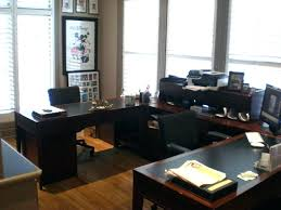 custom office desks. Custom Office Desk Computer Designs L Shaped Credenza Executive Desks C