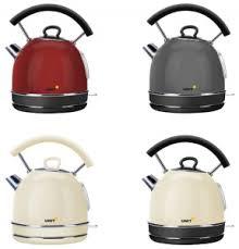 Электрочайник <b>Unit</b> UEK-261 red <b>чайник электрический</b>, 1.7 л ...